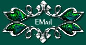 GEM-BUTTON-EMAIL.jpg (6921 bytes)