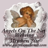 Angels on the Net Member Webring